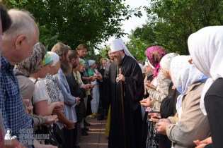 easter_procession_ukraine_lebedin_0106