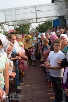 easter_procession_ukraine_lebedin_0113
