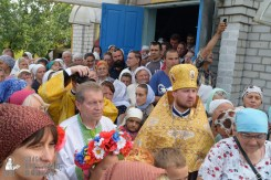 easter_procession_ukraine_lebedin_0119