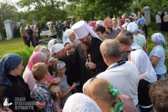 easter_procession_ukraine_lebedin_0123