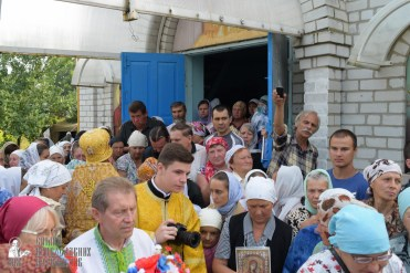 easter_procession_ukraine_lebedin_0126