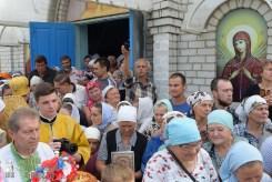 easter_procession_ukraine_lebedin_0128
