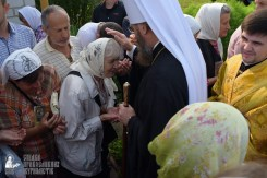 easter_procession_ukraine_lebedin_0130