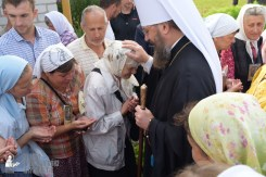 easter_procession_ukraine_lebedin_0131