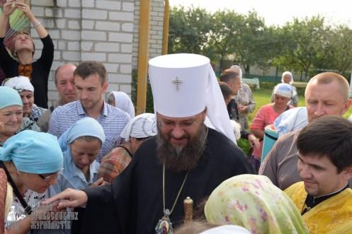 easter_procession_ukraine_lebedin_0132