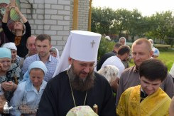 easter_procession_ukraine_lebedin_0134