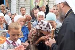 easter_procession_ukraine_lebedin_0139