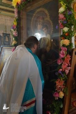 easter_procession_ukraine_lebedin_0152