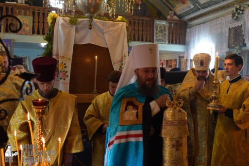 easter_procession_ukraine_lebedin_0154