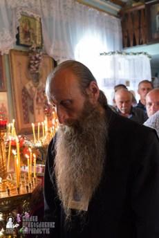 easter_procession_ukraine_lebedin_0162
