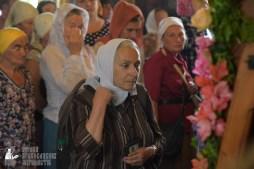 easter_procession_ukraine_lebedin_0163