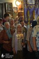 easter_procession_ukraine_lebedin_0166