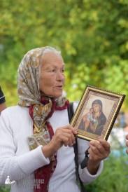 easter_procession_ukraine_lebedin_0185