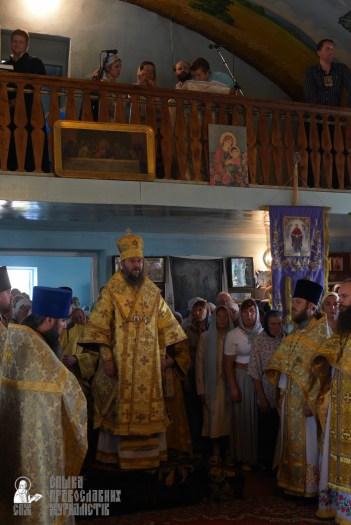 easter_procession_ukraine_lebedin_0201