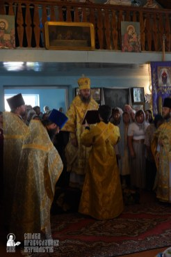 easter_procession_ukraine_lebedin_0203