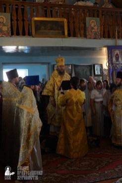 easter_procession_ukraine_lebedin_0204