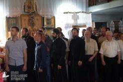 easter_procession_ukraine_lebedin_0209