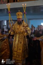 easter_procession_ukraine_lebedin_0219