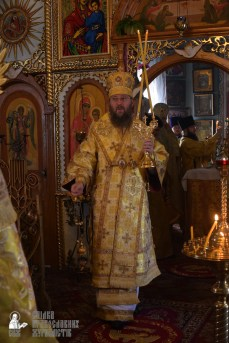 easter_procession_ukraine_lebedin_0226