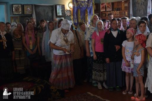 easter_procession_ukraine_lebedin_0229