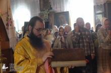easter_procession_ukraine_lebedin_0236