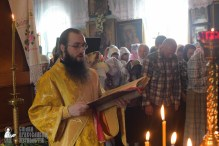 easter_procession_ukraine_lebedin_0237
