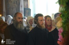 easter_procession_ukraine_lebedin_0241
