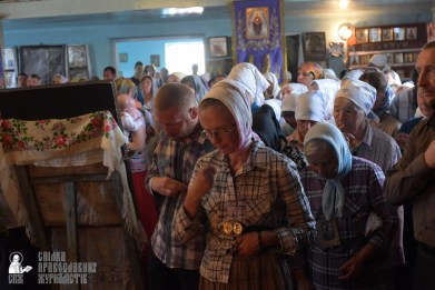 easter_procession_ukraine_lebedin_0258