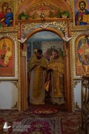 easter_procession_ukraine_lebedin_0261