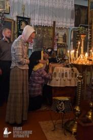 easter_procession_ukraine_lebedin_0262