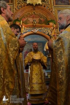 easter_procession_ukraine_lebedin_0267