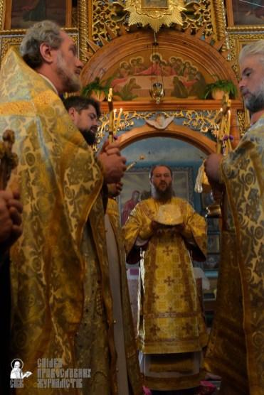 easter_procession_ukraine_lebedin_0269