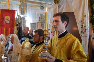 easter_procession_ukraine_lebedin_0277