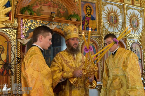 easter_procession_ukraine_lebedin_0278