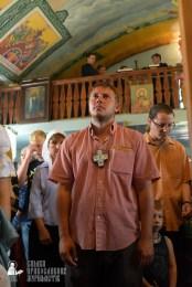 easter_procession_ukraine_lebedin_0283