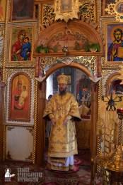 easter_procession_ukraine_lebedin_0285
