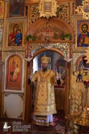 easter_procession_ukraine_lebedin_0288