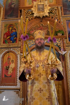 easter_procession_ukraine_lebedin_0296