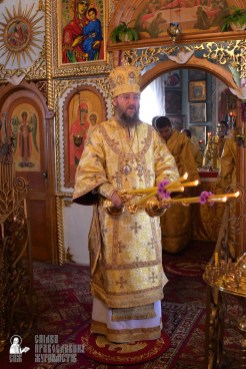 easter_procession_ukraine_lebedin_0298