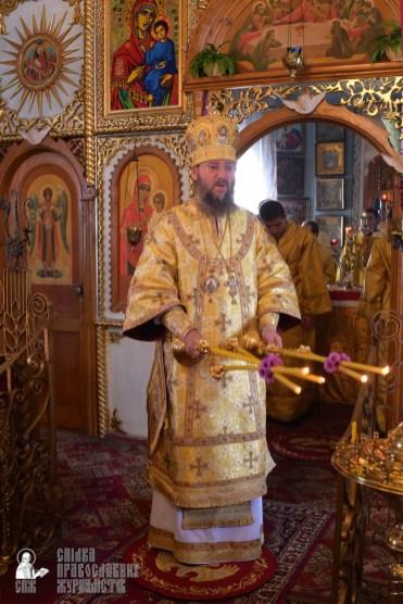 easter_procession_ukraine_lebedin_0299