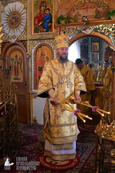 easter_procession_ukraine_lebedin_0300