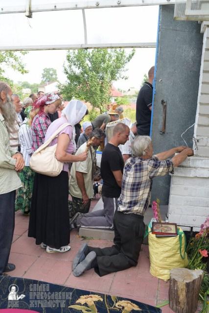 easter_procession_ukraine_lebedin_0305