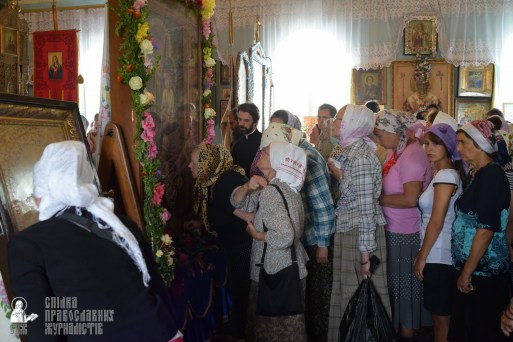 easter_procession_ukraine_lebedin_0316