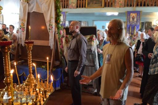 easter_procession_ukraine_lebedin_0320