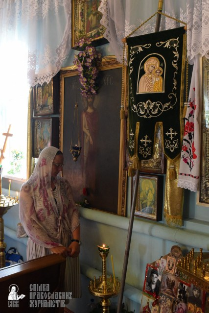 easter_procession_ukraine_lebedin_0321