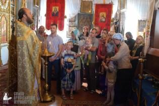 easter_procession_ukraine_lebedin_0323