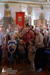 easter_procession_ukraine_lebedin_0327