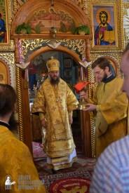 easter_procession_ukraine_lebedin_0328