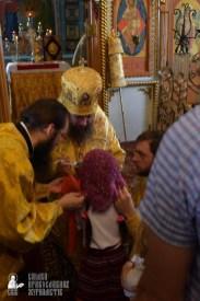 easter_procession_ukraine_lebedin_0331