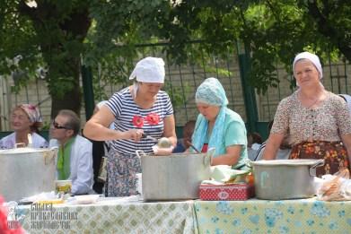 easter_procession_ukraine_lebedin_0339
